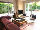 8 pièces 220 m² Maison  Gradignan