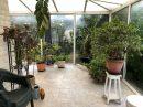 120 m² 4 pièces Maison Pessac