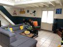 4 pièces Maison 134 m²  Pessac