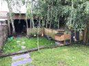 Pessac  6 pièces  165 m² Maison