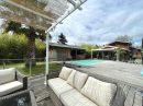 165 m² Maison Pessac   6 pièces