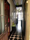 Maison 105 m² Talence  3 pièces