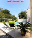 9 pièces  158 m² Maison Pessac