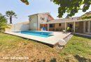 158 m²  Pessac  9 pièces Maison