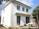 Maison 106 m² Mérignac  5 pièces