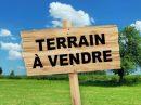 Terrain  Saint-Jean-d'Illac  405 m²  pièces