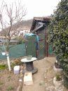 Maison   1 pièces 30 m²