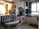 153 m²  5 pièces Varilhes  Maison