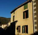 Maison  Serres-sur-Arget  133 m² 3 pièces