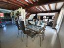 Maison 230 m² Pamiers  7 pièces