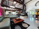 Maison  Pamiers  230 m² 7 pièces