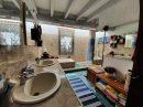 230 m² 7 pièces  Maison Pamiers