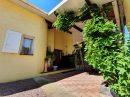 7 pièces Maison Pamiers  230 m²