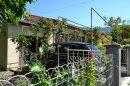 Maison 98 m² Ferrières-sur-Ariège  4 pièces