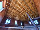 Maison Verniolle  143 m² 4 pièces
