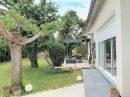 Saint-Jean-du-Falga   125 m² 4 pièces Maison