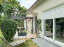 Saint-Jean-du-Falga   4 pièces 125 m² Maison