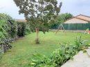 Maison 90 m² 4 pièces Rieux-de-Pelleport