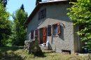 4 pièces  Maison 76 m²