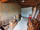 Maison  117 m² 5 pièces Caujac