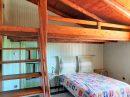 Maison 390 m² 11 pièces Saverdun