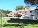 390 m² Saverdun  Maison  11 pièces