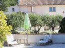 390 m² Saverdun   11 pièces Maison