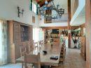 Maison  Saverdun  11 pièces 390 m²