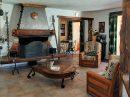 390 m² 11 pièces Maison Saverdun