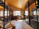 Maison 130 m² Saint-Paul-de-Jarrat  6 pièces