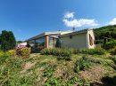130 m² Maison 6 pièces Saint-Paul-de-Jarrat