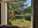 Maison 140 m² 5 pièces Pamiers
