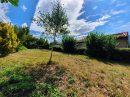 158 m²  6 pièces Maison Foix