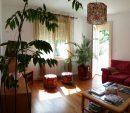 Maison 120 m² Pamiers  5 pièces