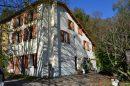 168 m²  7 pièces Maison