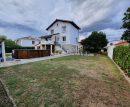 Maison  Pamiers  155 m² 8 pièces