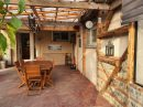 5 pièces Maison Calmont  105 m²