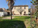 Maison  117 m² 5 pièces Pamiers