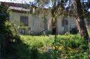 Maison   4 pièces 200 m²