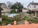Maison  144 m² 3 pièces Pamiers