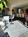 Maison 133 m² Pamiers   4 pièces