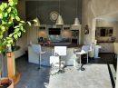 Maison 133 m² 4 pièces Pamiers