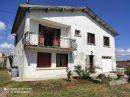 Maison  Laroque-d'Olmes  7 pièces 117 m²