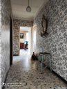 117 m² Maison 7 pièces Laroque-d'Olmes