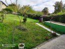 Laroque-d'Olmes   6 pièces 148 m² Maison