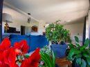 Maison Rieux-de-Pelleport  222 m² 7 pièces