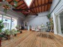 Maison pamiers  174 m² 5 pièces