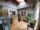Maison 174 m² pamiers  5 pièces