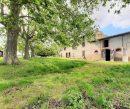 Maison  Saverdun  239 m² 8 pièces