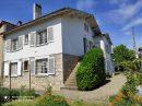 Maison Lavelanet  193 m² 8 pièces